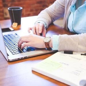 Ben-Arous-emploi_et_services-comptable