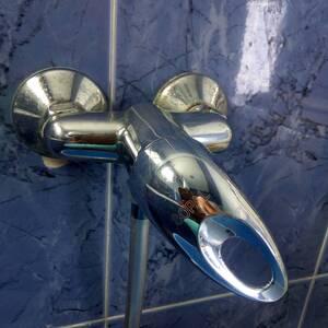 Ben-Arous-materiaux_et_equipement-Mitigeur-de-Toilette-SOPAL