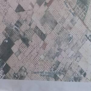 Sfax-maison_et_jardin-أرض-فلاحية-482م