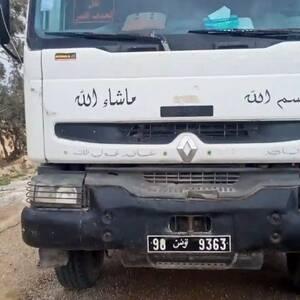 Medenine-vehicules_et_pieces-Renault-kerax