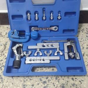 Sfax-materiaux_et_equipement-Refrigeration-copper-tube-flaring-et-swaging-tool