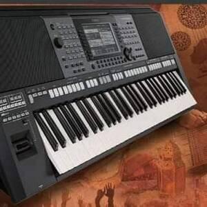 Medenine-materiaux_et_equipement-je-cherche-un-piano