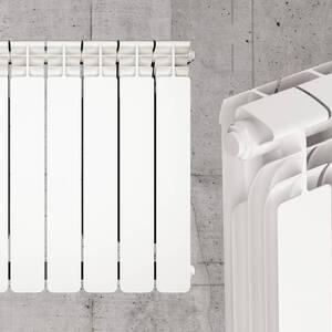 Ben-Arous-materiaux_et_equipement-Radiateur-aluminium