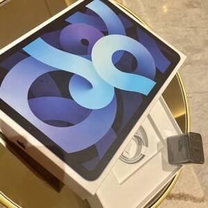 Tunis-informatique_et_multimedia-iPad-Air-64-GB-wifi-2019-3eme-génération