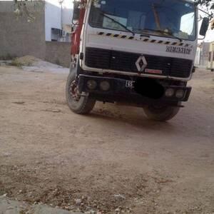 Kef-vehicules_et_pieces-GR231