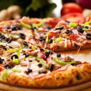 Ariana-emploi_et_services-Je-suis-pizzaiolo-40560428