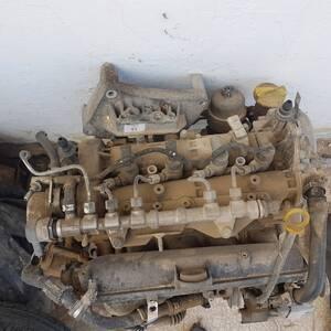 Sfax-vehicules_et_pieces-moteur-multijet