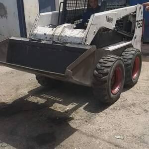 Sfax-vehicules_et_pieces-bobcat