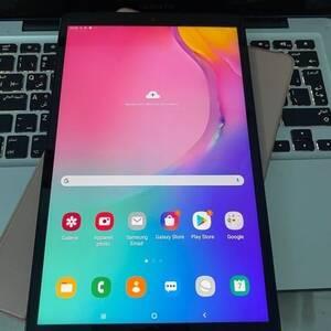 Kairouan-informatique_et_multimedia-Samsung-Galaxy-Tab-A-10.1