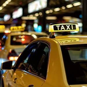 Ben-Arous-je_cherche-Cherche-chauffeur-taxi