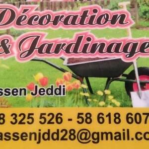 Sousse-maison_et_jardin-Décoration-jardinage