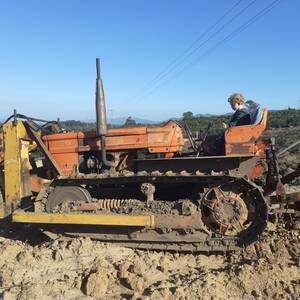Beja-vehicules_et_pieces-tracteur-chenile