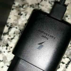 Sfax-Telephones-Chargeur-S10-Lite-Note-10-Lite-ORIGINE-+-2-Cables