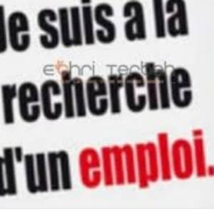 Tunis-je_cherche-Jeune-homme-de-18-ans-cherche-un-emploi