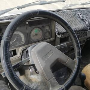 Kasserine-vehicules_et_pieces-Iveco-3510