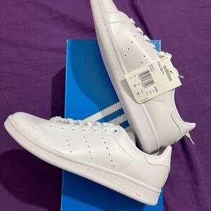 Tunis-mode_et_beaute-Adidas-Stan-Smith