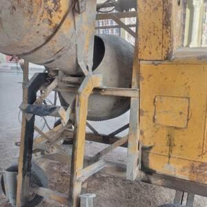 Monastir-vehicules_et_pieces-betonier-2sac-avendre-en-Bonne-etap-tel:21998496/2