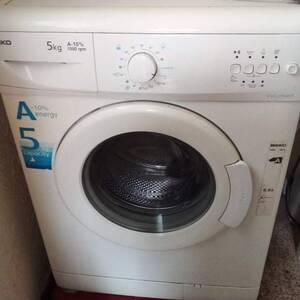 Ben-Arous-maison_et_jardin-machine-à-laver