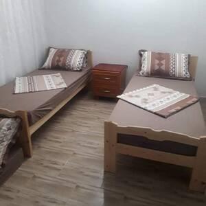Mahdia-immobilier-à-louer-studio-meublé