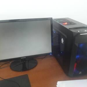 Tunis-informatique_et_multimedia-PC-Gamer-puissant