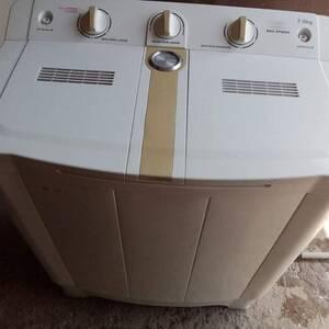 Ariana-maison_et_jardin-Machine-à-laver