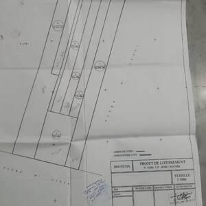 Sousse-immobilier-A-Vendre-Terrains-12800m²