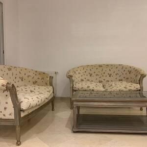 Sfax-maison_et_jardin-Salon