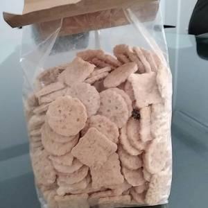 Tunis-materiaux_et_equipement-A-vendre-une-machine-à-biscuit