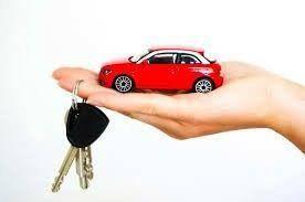 Tunis-emploi_et_services-assistante-d'agence-de-location-voiture