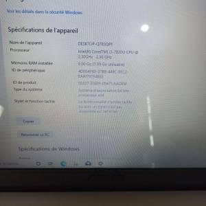 Tunis-informatique_et_multimedia-Pc-portable-7-eme-génération