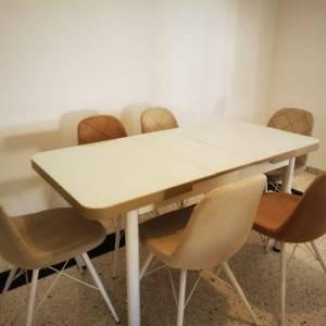 Ariana-maison_et_jardin-Salle-à-manger