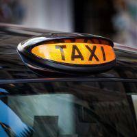 Ben-Arous-emploi_et_services-chaufeur-taxi