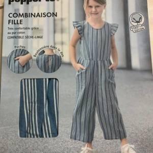 Kébili-mode_et_beaute-Combinaison-pour-enfant-importée-de-France