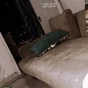 Ariana-immobilier-A-Louer-Appartements-Meublé-2-Pièces
