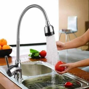 Ben-Arous-maison_et_jardin-flexible-robinet-cuisine