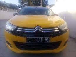 Tunis-je_cherche-je-cherche-un-chauffeur-de-taxi