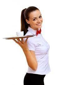 Tunis-emploi_et_services-je-cherche-une-serveuse