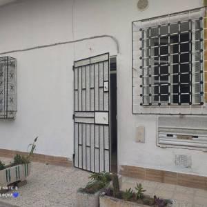 Sousse-immobilier-S+2-meublé-pour-étudiants-a-Sousse-(-swiss-)