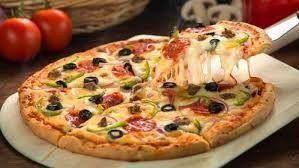 Kef-emploi_et_services-pizzayeur/chef-cuisine