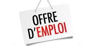 Tunis-emploi_et_services-مطلوب-للعمل-فورا-متحصلة-على-شهادة-رياض-اطفال-للعمل