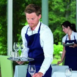 Sfax-emploi_et_services-serveurpasseur