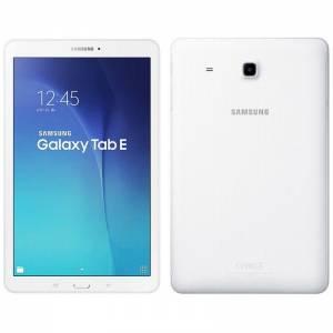 Tunis-informatique_et_multimedia-tablette-Samsung-en-panne(à-réparer)