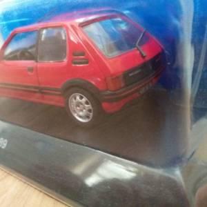 Tunis-loisirs_et_jeux-voiture-miniature-de-collection