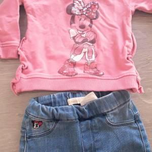 Ariana-bebe_et_enfant-vetements-pour-bebe-1-ans-fille