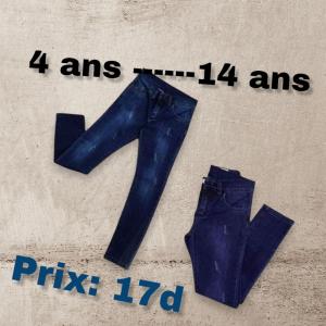 Monastir-bebe_et_enfant-pantalon-Dejean-3al-l'ecra