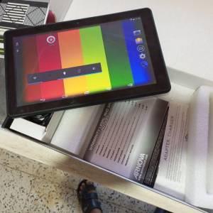 Mahdia-informatique_et_multimedia-tablette
