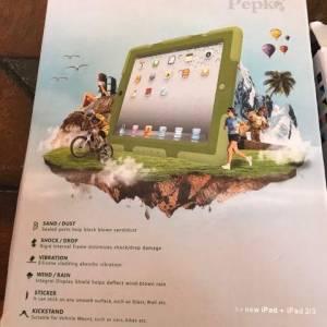 Gabes-Telephones-Couvert-pour-iPad