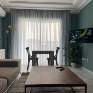 Ariana-immobilier-location-appartement-meublé-par-jour-nuitée-223333