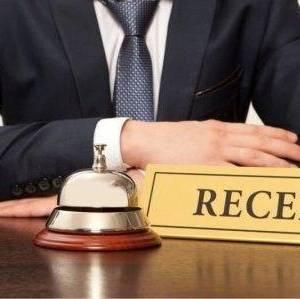 Tunis-emploi_et_services-réceptionniste