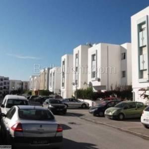 Ariana-immobilier-Une-chambre-indépendante-individuelle-sera-disponi